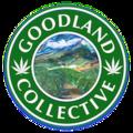 Goodland Collective