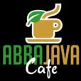 AbbaJava Café