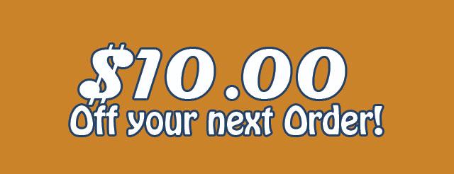 10 Dollars Off_04_05_2017__15_40_14